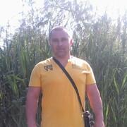 Андрей, 43, г.Токмак