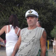 Владимир, 61, г.Болхов