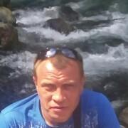 олег, 42, г.Щекино