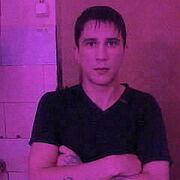 Денис, 34, г.Тула