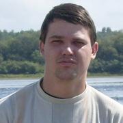 Роман, 39, г.Ленинск-Кузнецкий