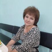 Елена, 54, г.Наро-Фоминск