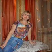 Ольга, 48, г.Ува