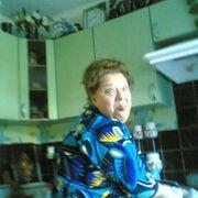 Татьяна, 63