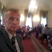 Валерий, 70, г.Киров