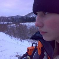 Глеб, 32 года, Дева, Красноярск
