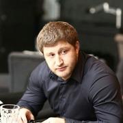 Хаджимурат, 29, г.Ставрополь