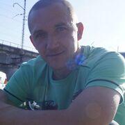 Дима, 38, г.Иркутск