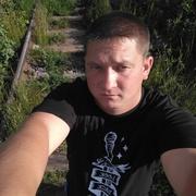 Олег Литвяков, 26, г.Кемерово