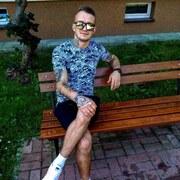 Valik, 26, г.Львов