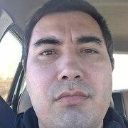 Артур, 34, г.Актобе