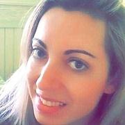 katherine, 37, г.Нью-Йорк