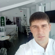 Артем, 31, г.Ивано-Франковск