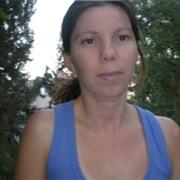наташа, 38, г.Нацэрэт