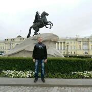 IVAN, 34, г.Навля