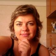Наталья, 39, г.Костополь
