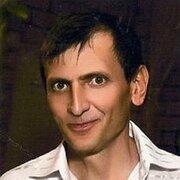 Геннадий, 50, г.Мозырь