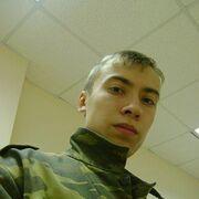 Дмитрий Стрелков, 29, г.Димитровград