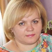 Ольга, 45, г.Октябрьский