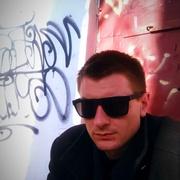 Дима, 28, г.Витебск