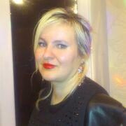 Римма, 36, г.Альметьевск