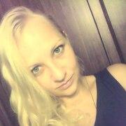 Lilia, 37, г.Йошкар-Ола