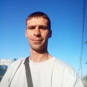 Артур, 30, г.Днепр