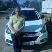юрий, 56, г.Обоянь