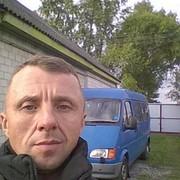 Миша, 38, г.Гомель