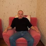 Александр, 50, г.Заволжье