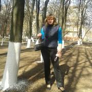 Екатерина, 29, г.Белые Столбы