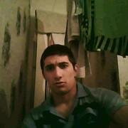 тогрул, 23