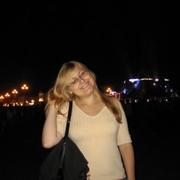 Светлана, 34, г.Казань