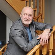 Oleg Tsivin, 56, г.Торонто