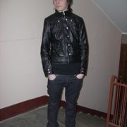 Kirill, 28