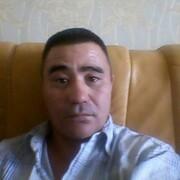 Служба Знакомств С Казахстаном