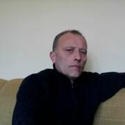 stnimir, 51, г.Разград