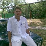 Андрей, 31, г.Донское