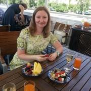 Наталья, 35, г.Икша