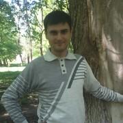 Игорь, 31, г.Долинская