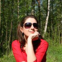 Натали, 36 лет, Рак, Санкт-Петербург