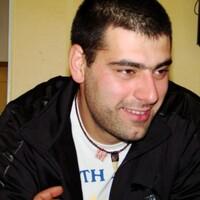 timur, 34 года, Лев, Одесса