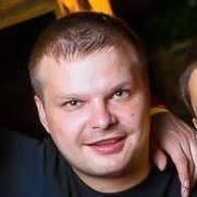 Александр, 27, г.Вильнюс
