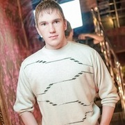 Александр, 26, г.Павловский Посад
