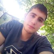 Артур Царенков, 20, г.Пенза