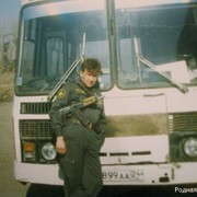 ДИМОН Красноярск, 41, г.Красноярск