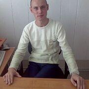 Гончаров Вячеслав, 38, г.Чаны
