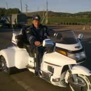 Альберт, 53, г.Заинск