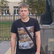 Алексей, 27, г.Новочеркасск