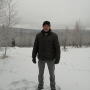 Алексей, 37, г.Златоуст